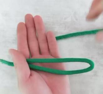 【绑技巧拖车技法神扣】视频直播-YY方法演奏二胡和绳子图片