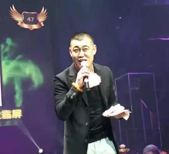 【晟哲八面佛西部酒城穿底嘉宾】视频直播-yy