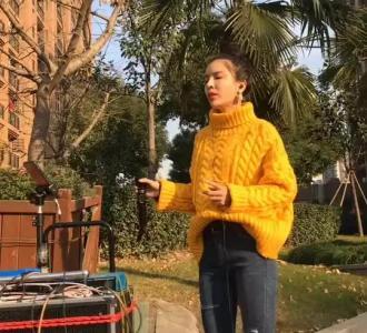 【拥抱你离去dj版】视频直播-YY