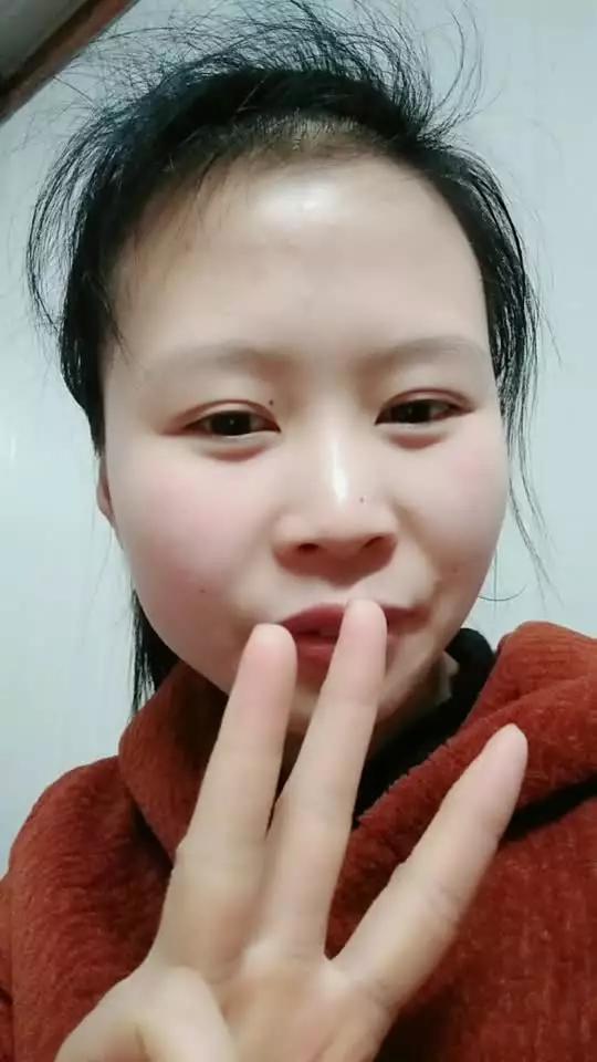 娇娇女视频直播官方_娇娇女资料大全-YY视频回收站的全集图片